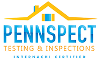 PENNSPECT Testing & Inspections